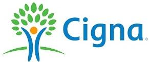 Medicare Supplement Cigna